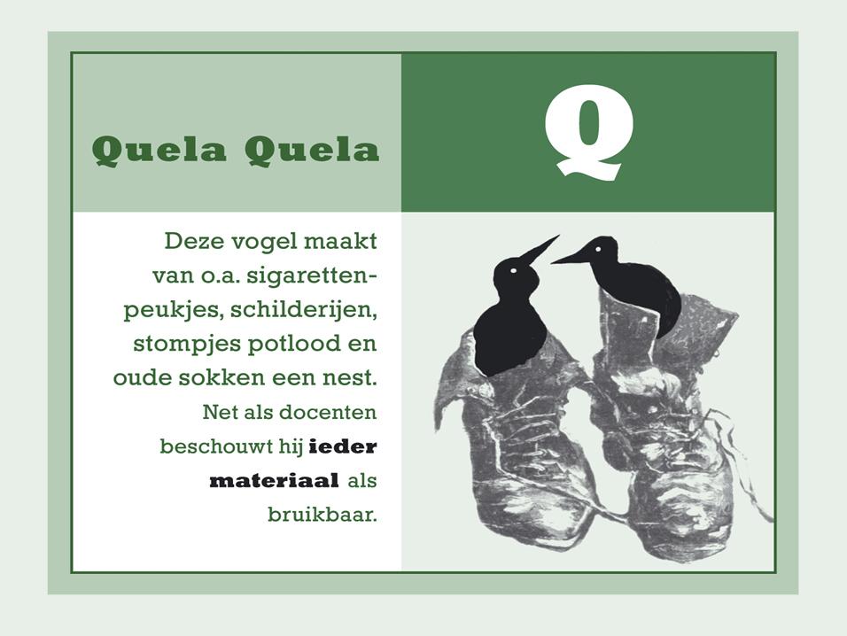 02ABC-Q.jpg