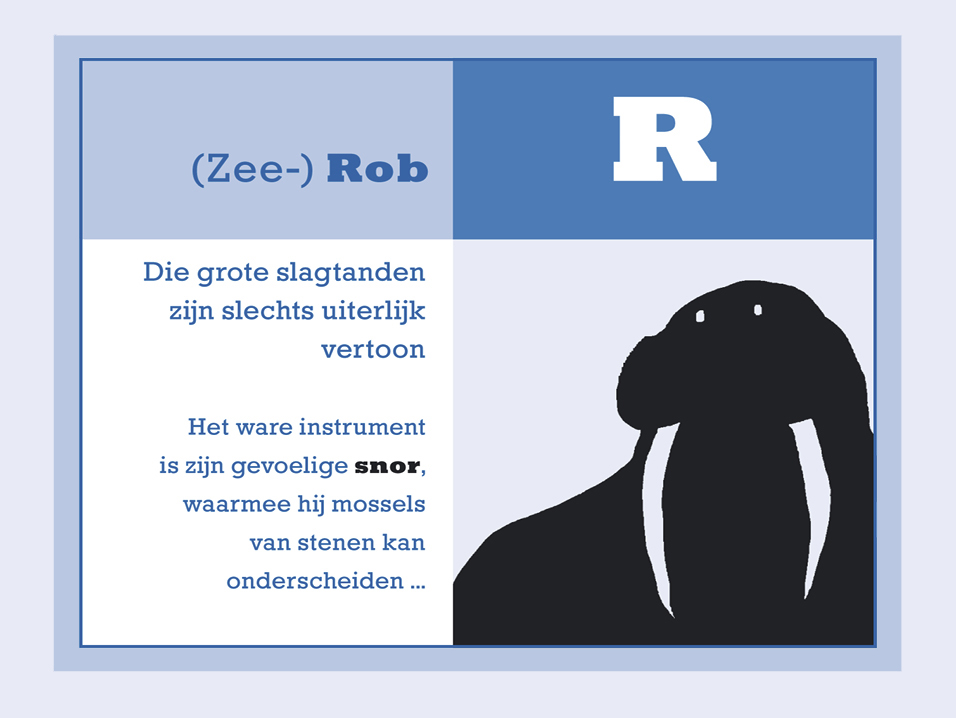 02ABC-R.jpg