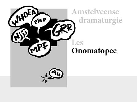 01POP10.jpg